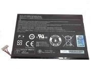 AP12D8K laptop accu's