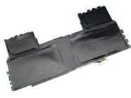 1ICP3/65/114-2+1ICP5/42/61-2 3790mAh   /3cell 7.4V laptop accu