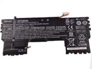 AP12E3K laptop accu's