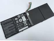 AP13B8K laptop accu's