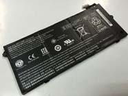 AP13J4K laptop accu's