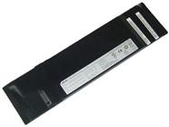 AP31-1008P laptop accu's