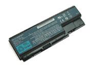 AS07B41 laptop accu's