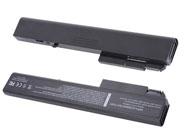 AV08 73Wh/5200mah 14.4V laptop accu