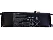 B21N1329 Tablet accu's