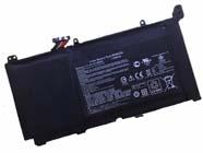 B31N1336 laptop accu's