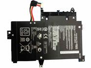 B31N1345 laptop accu's