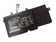 B31N1402 laptop accu's