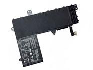 B31N1427 laptop accu's