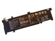 B31N1429 laptop accu's