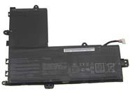 B31N1536 laptop accu's