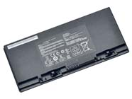 B41N1327 laptop accu's