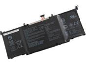 B41N1526 laptop accu's
