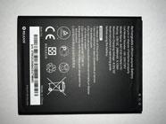 Batería para HuaWei BAT-510