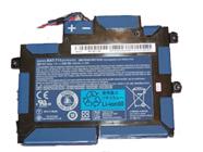 BT.00203.005 1530mah 7.4V laptop accu