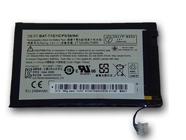 1ICP5/60/80 laptop accu's