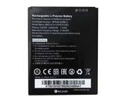 Batería para Acer BAT-A12