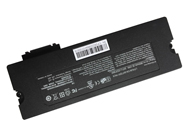 BAT-LI-2S2P3800 laptop accu's