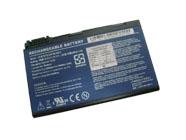 BATBL50L6 5200mah 11.1V laptop accu