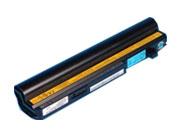 BATHGT31L6 laptop accu's