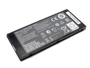 BC427 laptop accu's