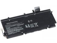 BG06XL laptop accu's