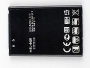 BL-44JR Telefoon Accu's