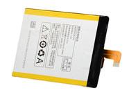 BL226 batterij