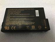 BP-LP2900/33-01PI batterij