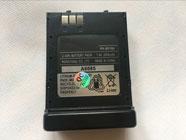 BP-173 2000mAh 7.4V laptop accu