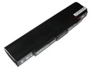 BTP-DJK9 laptop accu's