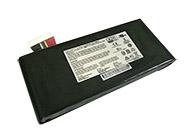 BTY-L77 laptop accu's
