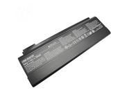 BTY-L71 laptop accu's