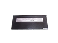 BTY-M69 5400mAh 11.1V laptop accu