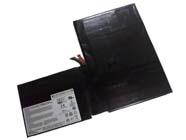 BTY-M6F laptop accu's