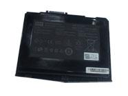 BTYAVG1 laptop accu's