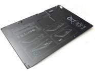 Ba06xl laptop accu's