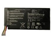 C11-ME370T laptop accu's
