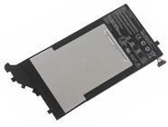 C11N1312 Tablet accu's