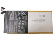C11P1328 Tablet accu's