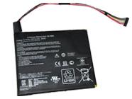 C12-P1801 laptop accu's