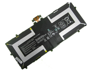 C12-TF810C laptop accu's