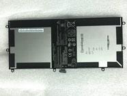 C12N1419 laptop accu's
