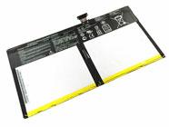 C12N1435 Tablet accu's