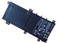 C1NI333 laptop accu's