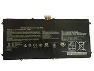 C21-TF301 laptop accu's