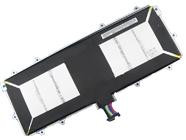 C21-TF600TD laptop accu's