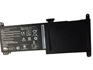 C21N1313 Tablet accu's