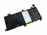 C21N1333 Tablet accu's