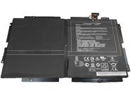 C21N1413 laptop accu's